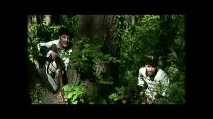 Глупави Турци(комедия)