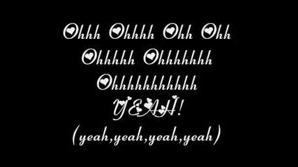 Avril Lavigne ~ Hot {lyrics} =) Avril Lavigne ~ Hot Avril Lavigne ~ Hot Avril Lavigne ~ Hot Avril!!!