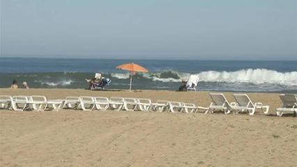 Uruguay - Punta del Este - Summer mix