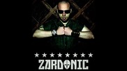 Zardonic feat. Identity - Black Gate
