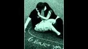 Обичайте Се Х0ра...гледай Този ;) ) )