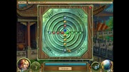 Magic Encyclopedia 3 Illusions Помагало Част 4