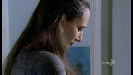 Бягство От Затвора S04E14