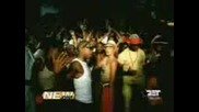 Jennifer Lopez feat Ja Rule - I`m Real Rmx