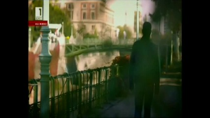Йохан Щраус - баща - Каролине -галоп