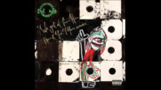 *2016* A Tribe Called Quest - We The People