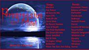Progressive Metal Full Album