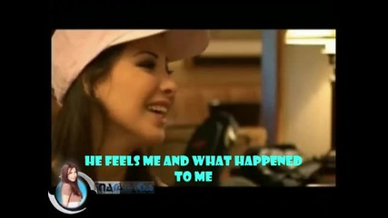 Nancy Ajram - Salemoli Aleih *new*2010*new* (english Subtitles)