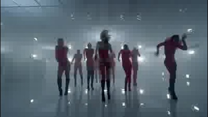 Lady Gaga - Bad Romance Full [hd]