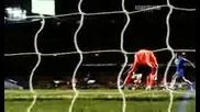 Premier League 2008/09