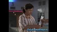 Голи И Смешни - Скрита Камера Готин Номер ( Супер Качество )