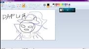 Skype Adventures с Кати и Мони №1: Веигар! :0