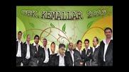 Ork.kemallar 2013 - Roman Davulari