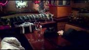 happy subujdane 01.01.2011