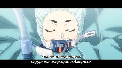 Grisaia no Kajitsu episode 5 bg subs