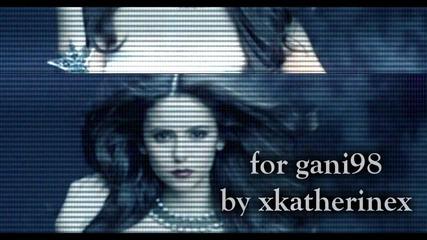 katherine pierce for gani98