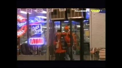 Armand Van Helden - HQ!