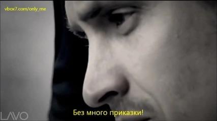 Остави • New 2014 Asto - Nikos Makropoulos