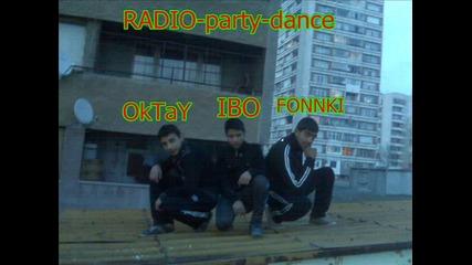 Oktay-ibo-fonnki