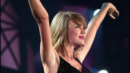 Taylor Swift Pens Open Letter to Apple; Changes Music Streaming Policy