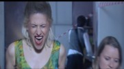Ladyfuzz - Oh Marie! (Оfficial video)