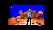 Веселин Маринов Бог Се Роди Концерт Коледен Сън