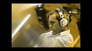 2010 Paul Van Laxx - The Rebirth