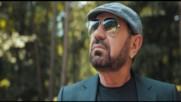 Mile Kitic - Kuca kraj puta - (OFFICIAL VIDEO 2018)