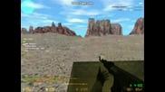 Cs $hadow Ak - 47 Power