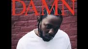 Kendrick Lamar - Dna ( Damn. )