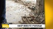 """В """"Здравей, България"""" на 8 юни очаквайте"""