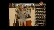 Татяна Стефановска- Тугината,пуста да остане