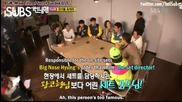[ Eng Subs ] Running Man - Ep. 34 (with Park Jun Gyu, Uee from Afterschool)