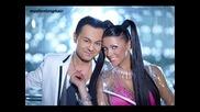 Емануела и Serdar Ortac -dansoz Dj Dancho Mix