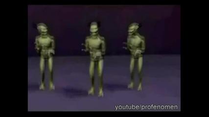 Ragga Sex Kuchek Mix (by Dj Dancho) (fan video)