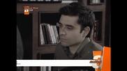 Hasret ve Murat - Le mal de toi / Болката по теб /