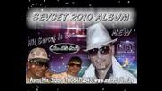 Sevcet 2010 Album