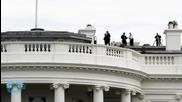 Pulitzers Award Washington Post's Secret Service Reporting