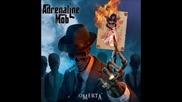 Adrenaline Mob - Undaunted (new Adrenaline Mob Single)