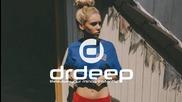 Pachangastorm & Geyo - Questions (michael Naesborg Remix)