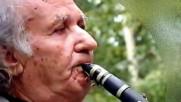 Фолклор: Леновската народна група