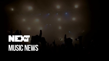 NEXTTV 050: Music News