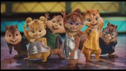 Chipmunks and Chipettes - Summerjam / Катеричоците и Катеричките - Самърджам
