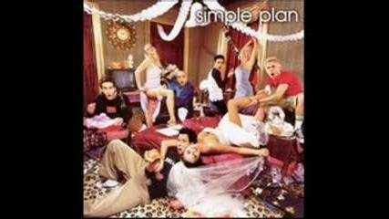 Simple Plan - One Day