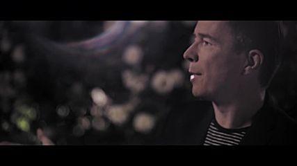 Rick Astley - Dance _ 2016 Official Video