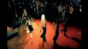 Brooke Hogan feat. Paul Wall - All About Us / ВИСОКО КАЧЕСТВО /