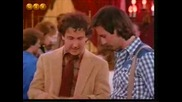 Perfect strangers - episode 11 Балки и Лари