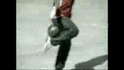 Колекция С Футболни Трикове