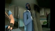 Meet The Spy Remade