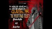 Clash_sonado_vs_kizito